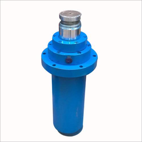 Hydraulic Press Accessories