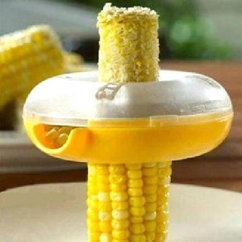 Corn Karneller