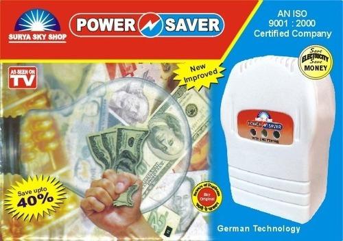 Power Saver