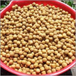 Organic Soybean