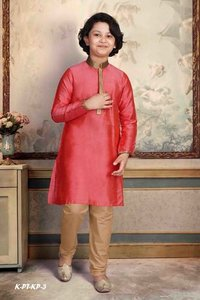 Mens Causal kurta with pyjama