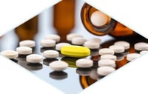 Tablet Azithromycin 250 mg and 500 mg