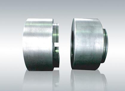 Rings For Rod Mills