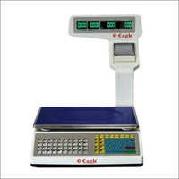 Retail Solutions Scales