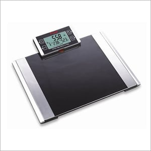 Body Fat Hydrating Scales