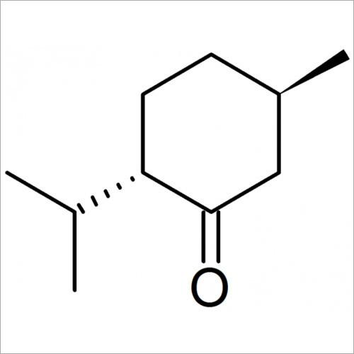 L-Menthone