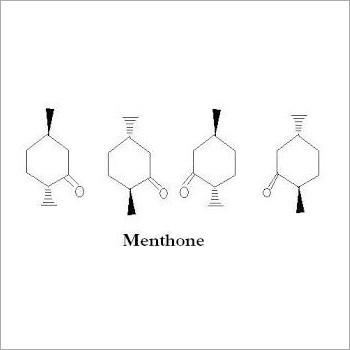 Menthone
