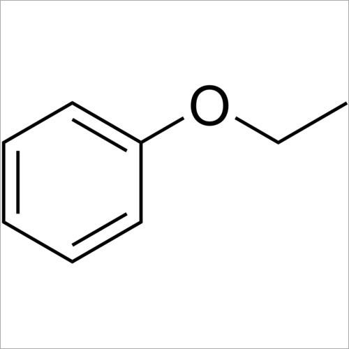 Phenyl Ethyl Methyl Ether