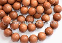 Original Fine Dharma Mala Wholesale