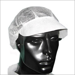 Non Woven Medical Products