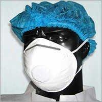 Non-Woven Fabric Mask