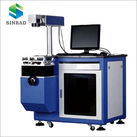 Automatic Engraving Machine