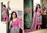 KALA FASHION (PUNJAB EXPRESS VOL-65)Straight Salwar Kameez Wholesale