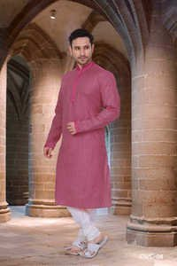 Exclusive Mens Kurta Pyjama