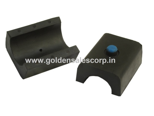 Daf Lf45 Rear Anti Roll Bar Stabiliser Upper Or Lower Replaces 140251
