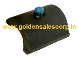 Daf Stabiliser Upper Or Lower Replaces 1700605