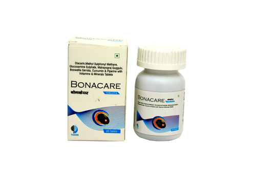 BONACARE TABLET