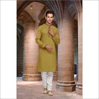 Stylish Mens Wear Kurta Pyjama