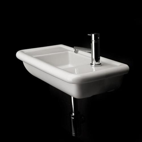 Wash Basin Exporter