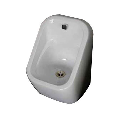 Ceramic Wall Hung Urinal