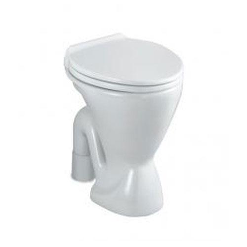 Ceramic Water Closet
