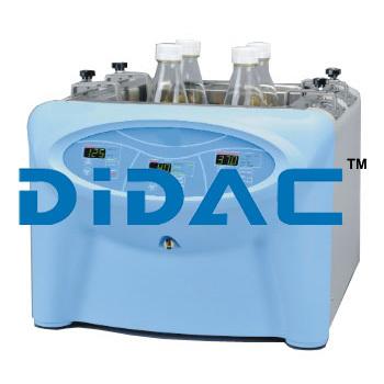 Water Bath Orbital Shaker