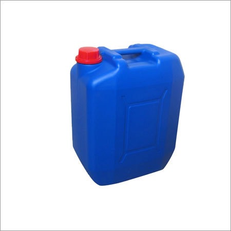 35 Ltr Jerry Can