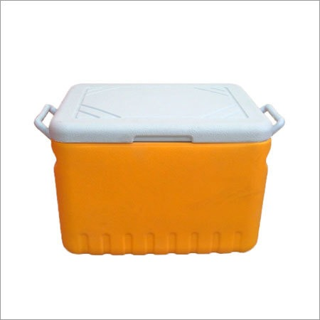 25 Ltr Ice Box