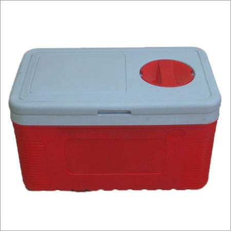 51 Ltr Ice Storage Box