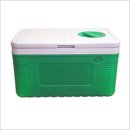 51 Ltr Insulated Ice Box