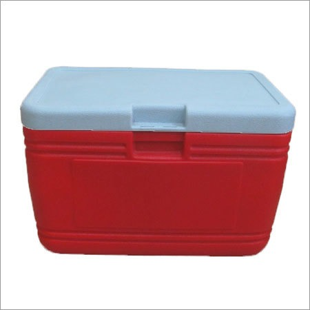 40 Ltr Ice Box