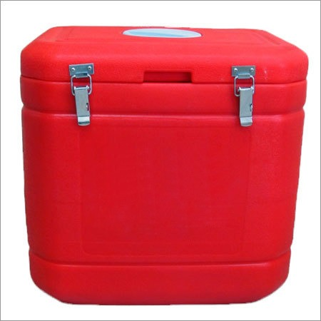 125 Ltr Ice Box