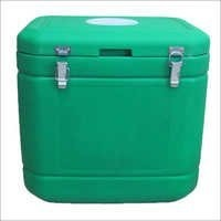 125 Ltr Plastic Ice Box
