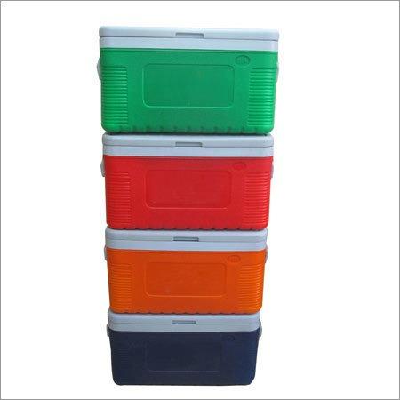 Ice Box Group