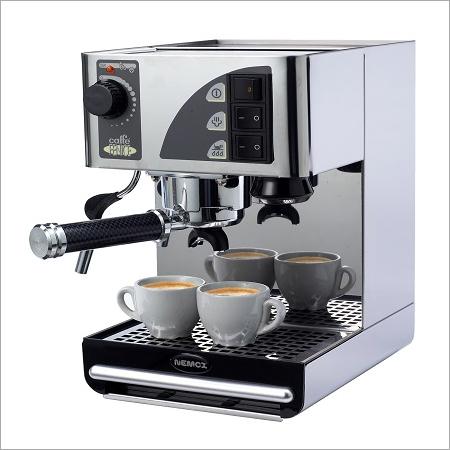 Nemox Caffe Fenice