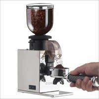 NEMOX LUX Coffee Grinder