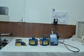 Instruments Calibration Services