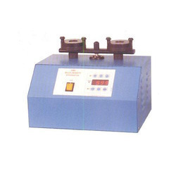 DIGITAL BULK DENSITY TEST APPARATUS