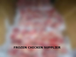 Frozen Chicken Supplier - Grille, Liver, Gizzard, Drumsticks, Leg and Wings !!! Premium Supplier !!!