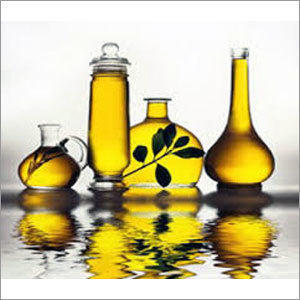 Edible Fats And Oils