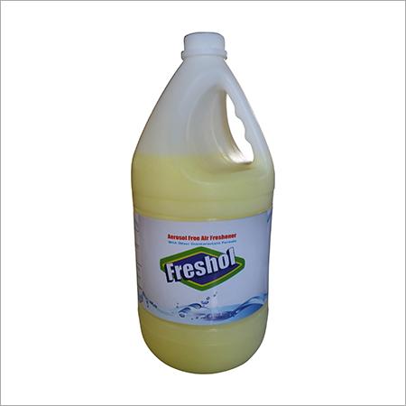 Freshol