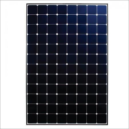 X-22 Series Solar Panel