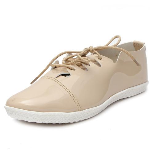 Ladies Casual Shoe