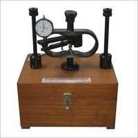 Universal Dynamometer