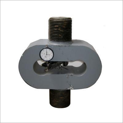 K Series Tension Dynamometer