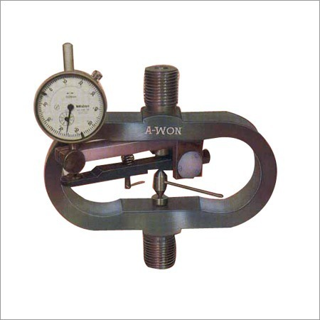 Tension & Universal Dynamometer