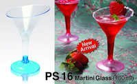 Martini Glass 100ml