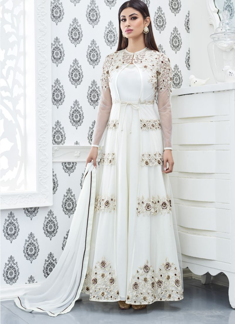 Fancy Latest Salwar Kameez In Surat