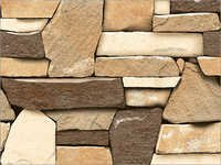 300 x 450 Elevation Series Wall Tiles