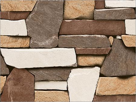 300 x 450 Digital Elevation Wall Tiles